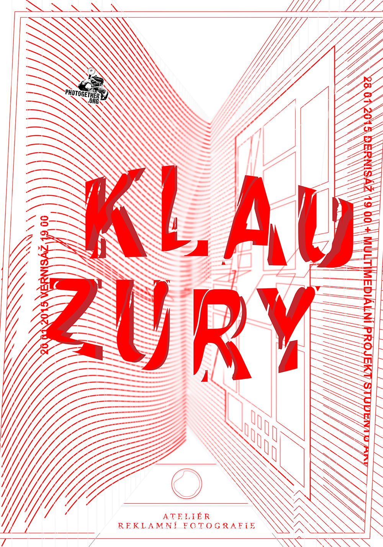 KLAUZURY_LEDEN2015_3