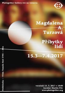 Magdalena-A.-Turzova-Pribytky-lidi-2