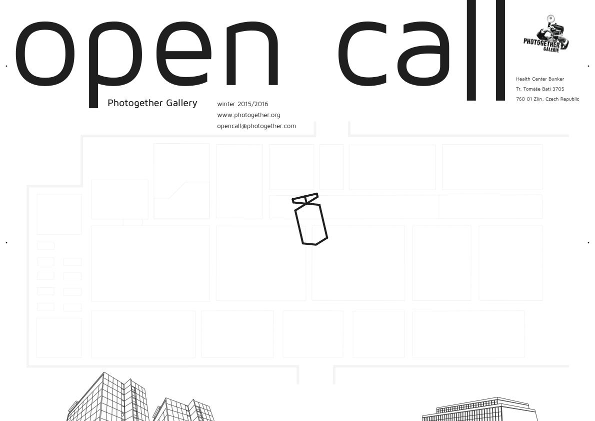 OPEN_CALL_A3.pdf copy