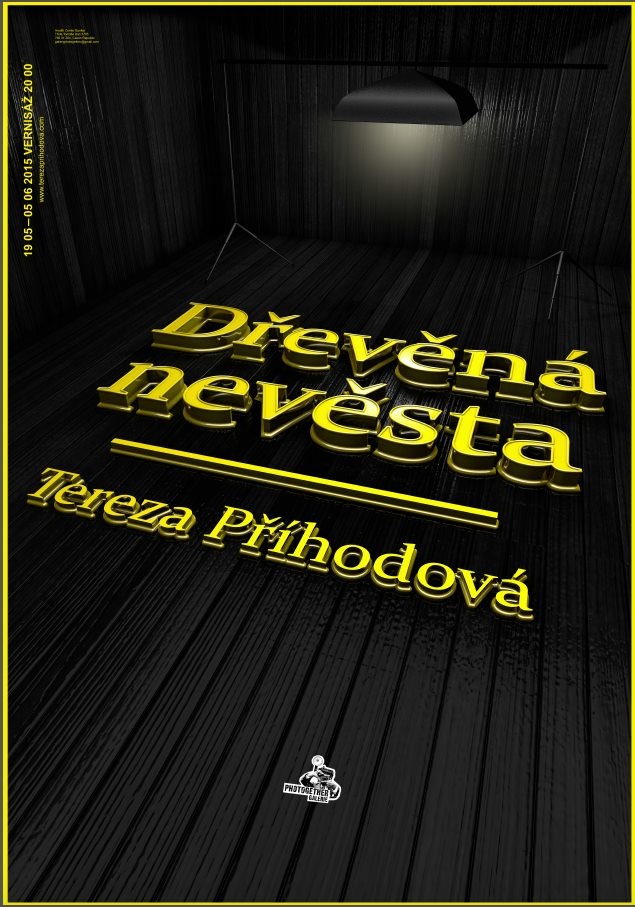 PHOTOGETHER_TEREZA_PRIHODOVA