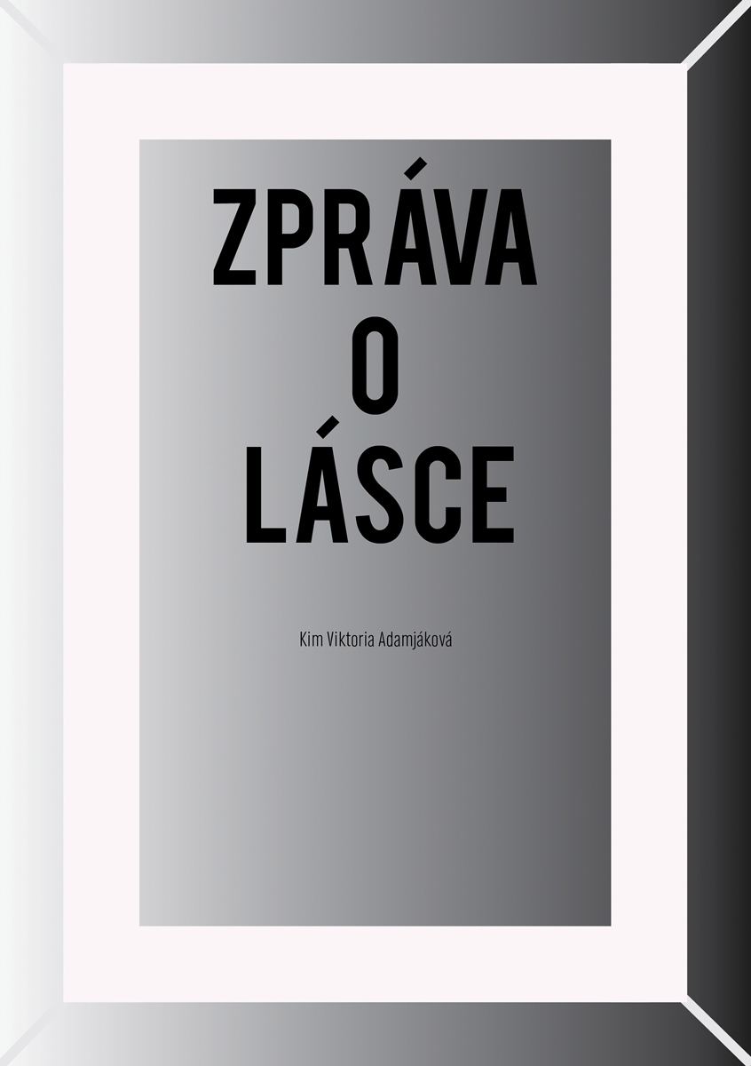 Zprava_o_lasce_1