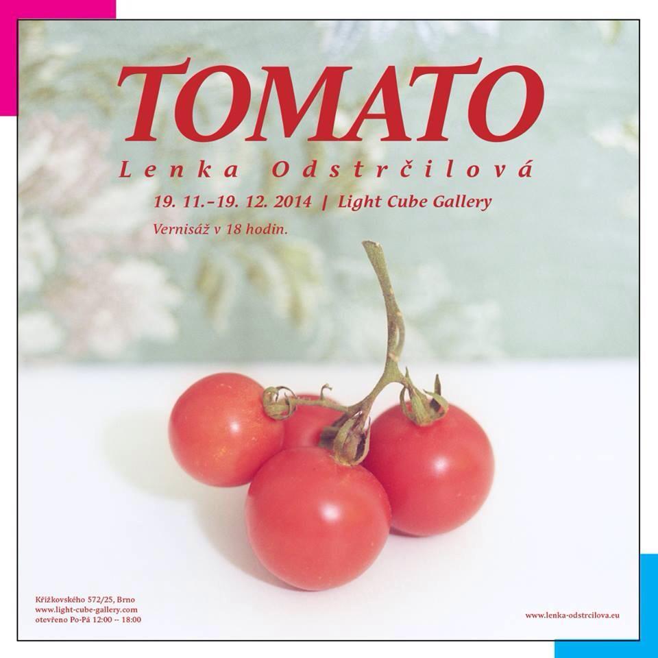 odstrcilova_lenka_tomato