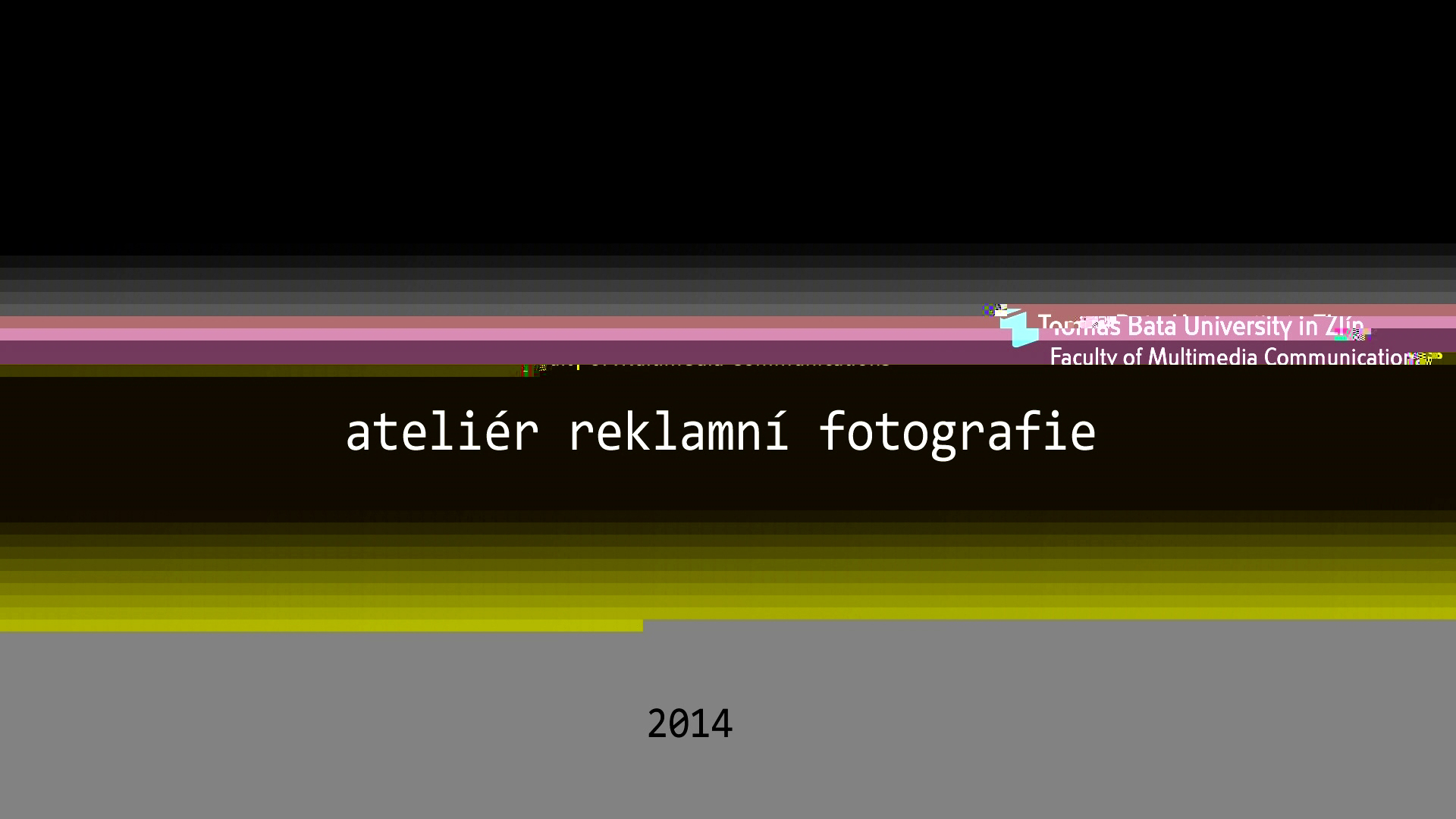 vlcsnap-2014-11-13-23h54m09s34